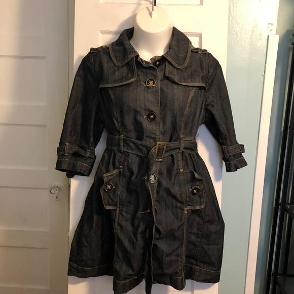c368f693badfb Lane Bryant (Venezia) Jackets   Coats